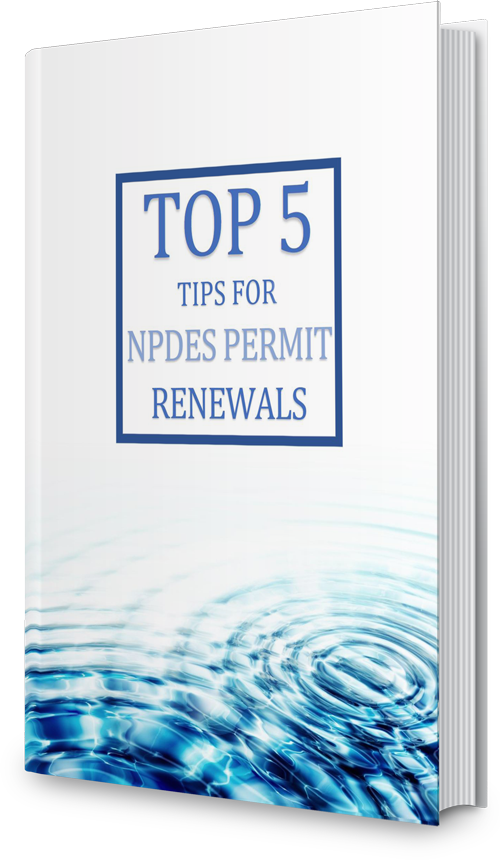 NPDES-permitting-Water-Environment-Consultants
